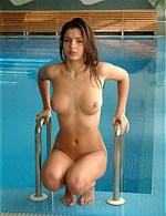 Dushana Domai   Laura PrettyNudes