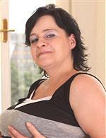 Ekaterina mature.nl   Patricia Gold XLGirls   Olena CzechCougars