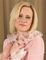 Elaine AllOver30