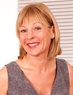 Elaine Anilos