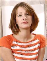 Elena KarupsPC   Alena ATK-Hairy