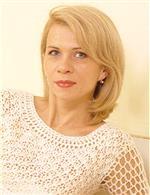 Elena MatureTales