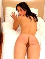 Elina Hegre