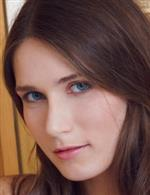 Elina Met-Art   EternalDesire
