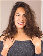 Elisabetta FemJoy   Girlfolio   Liz ATK-Hairy   Isabelle AllOver30   Isabella Anilos