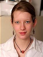 Elise ATK   Valentine A MET-Art   Karups