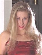 Elizabeth AuntJudys