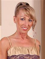 Elizabeth M AllOver30