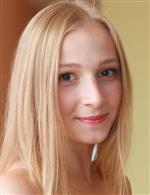 Elizabeth TeenPornStorage