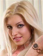 Ella Moro RylskyArt   Emma S Femjoy