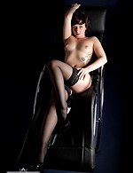 Elli MC-Nudes