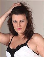 Ellie West ATK-Hairy