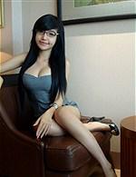 Elly Tran Ha   Elly Kim Hong
