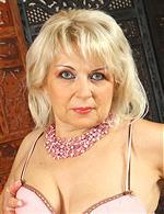 Elza AllOver30 Sofia mature.nl