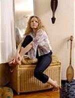 Emilie Ravin from defloration.tv