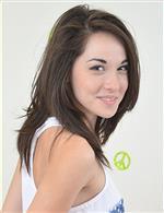 Emily Grey   Emilie X-Art   Rachel FTV