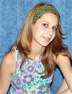 Emily Nubiles