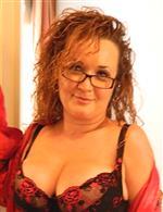 Emma C mature.nl