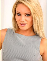 Emma Claire Jones