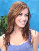 Emma Stoned