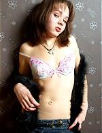Emma 8Teenies   Abisha MyPreciousVirgins