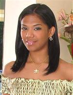 Emy Reyes   Emy Diaz