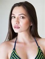 Engelika Padilla