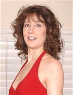 Erica Karups OW
