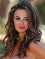 Erica Loveless