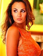 Erica Loveless from MacAndBumble