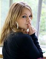 Erica My18teens