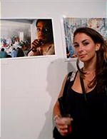 Erica Simone