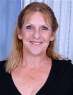 Ericka AuntJudys