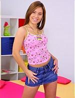 Erika GirlsGotCream