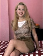Erin   Yvette   Anjelica
