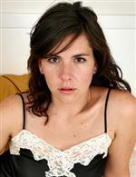 Eva ATK-Hairy   Sharlyn Anilos   WeAreHairy   Nela AbbyWinters