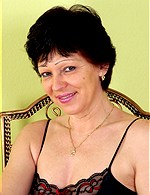 Eva D AllOver30   Eleni mature.nl
