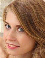 Eva Gold Stunning18   Eva Nubiles
