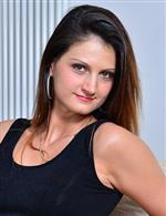 Eva Johnson Anilos   AllOver30