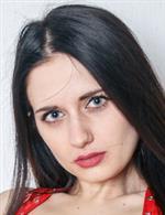 Eva Kahil TheLifeErotic