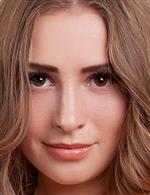Eva ShowyBeauty
