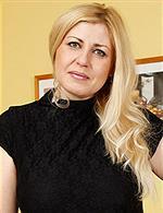 Evalina Z. mature.nl