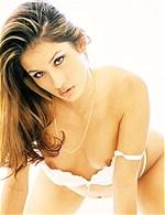FTV Girls Cover Model. WHO IS SHE!?!?