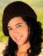 Faustina ATK-Hairy
