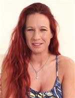 Faye Rampton   Faye MatureNL