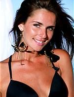 Fernanda Met-Art   Denise R Femjoy