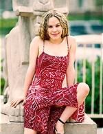 Fiona Luv