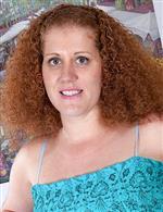 Francesca AuntJudys