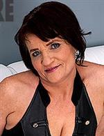 Freya MatureNL