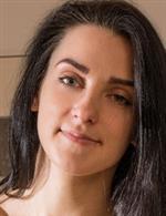 Gabi Sombra TheLifeErotic